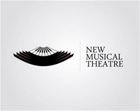 Theatre Technician Resume Samples JobHero